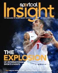 Sportcal Insight - issue 16